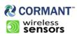 Wireless Sensors and Cormant Announce Integration of Environmental...